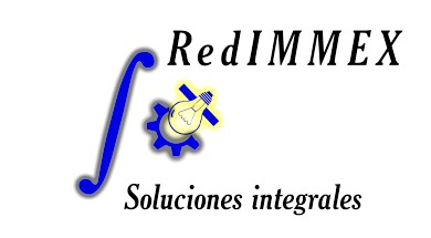 Redimex